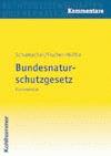 Bundesnaturschutzgesetz