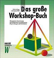 Das große Workshop- Buch