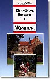 Die schönsten Radtouren im Münsterland