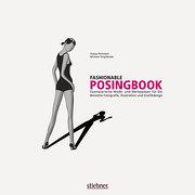 Fashionable Posingbook