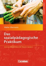 Band 3 - Das sozialpädagogische Praktikum