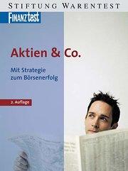 Aktien & Co. Mit Strategie zum Börsenerfolg